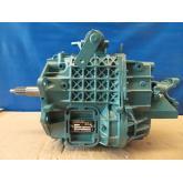 Cambio FSO-4405 ECOBox Completo com Óleo - EATON