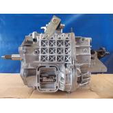 Cambio FSO-4305A Mecanico Completo com Óleo - EATON