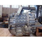 Cambio FSO-4305C Mecanico Completo com Óleo - EATON